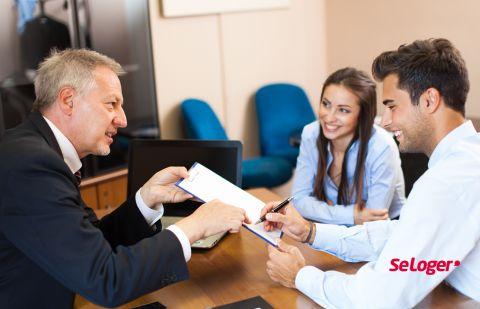 Il est encore temps de renégocier votre crédit immobilier !  http://edito.seloger.com/financement/credits-immobiliers/il-est-encore-temps-de-renegocier-votre-credit-immobilier-article-19623.html