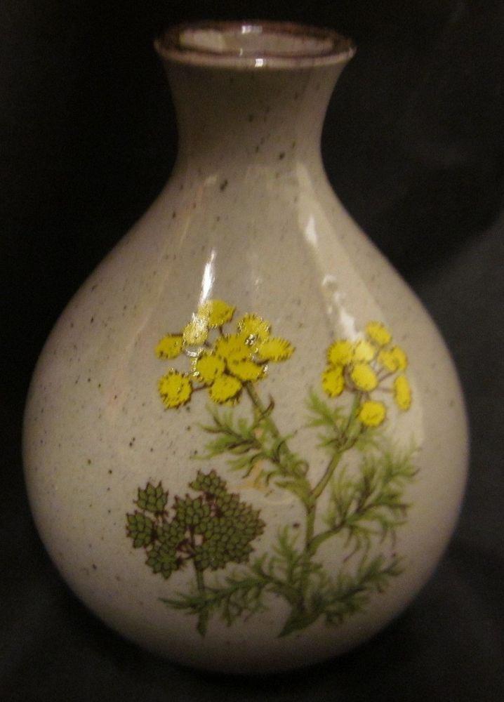 vintage flower paper plates