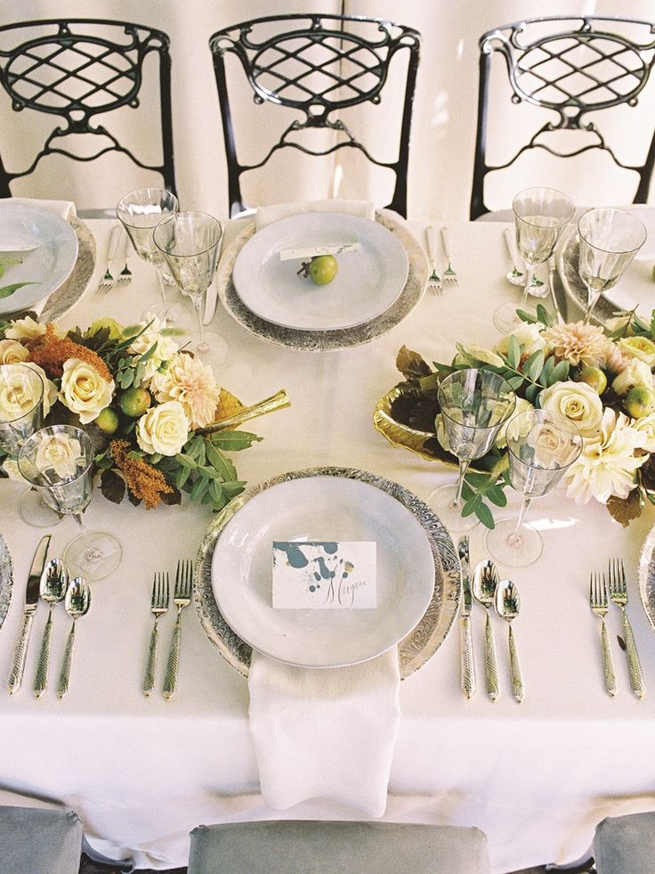 205 best wedding tables images on pinterest weddings marriage reception and table decorations. Black Bedroom Furniture Sets. Home Design Ideas