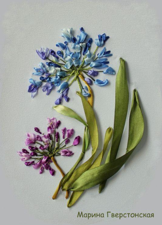 (15) Gallery.ru / Фото #1 - Лук и тюльпан. - marishka-pechory