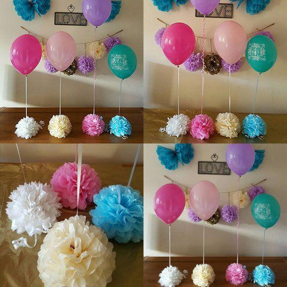 Best balloon weights ideas on pinterest centerpieces
