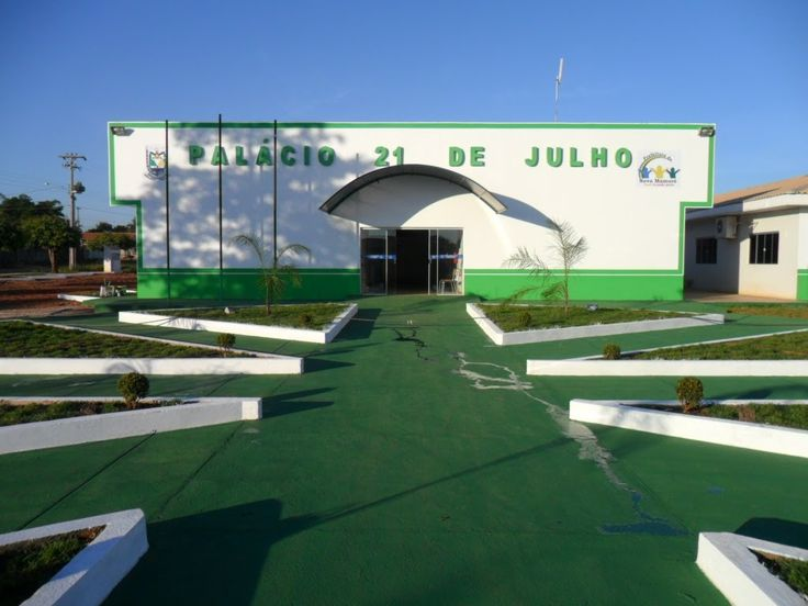 Prefeitura de Nova Mamoré anuncia cancelamento do carnaval 2018 - Jornal Bastidores da Notícia