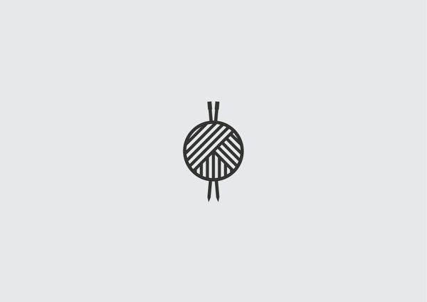 Logos by Joshua Evans