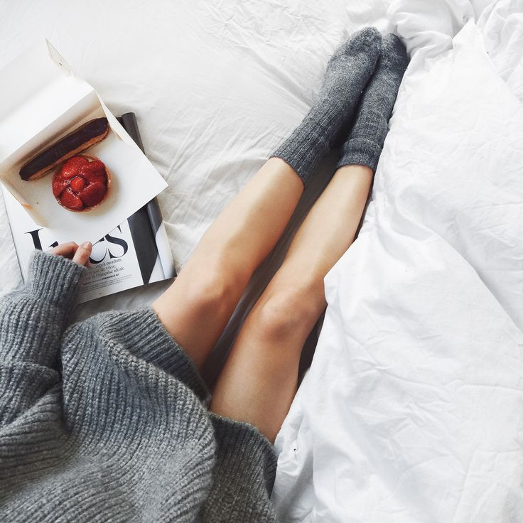 Socks | In need of a detox? Get your Teatox on with 10% off using our discount…