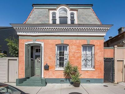 600 Best New Orleans Amp Southern Real Estate Images On