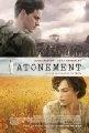 Atonement (2007) - IMDb
