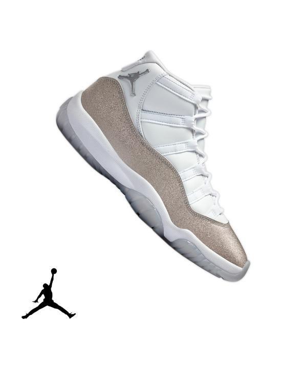 Jordan 11 Retro \