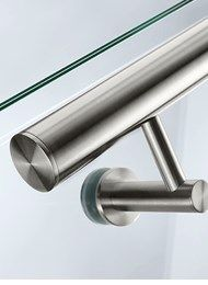 17 best images about railings on pinterest cable for Q bus innenarchitektur
