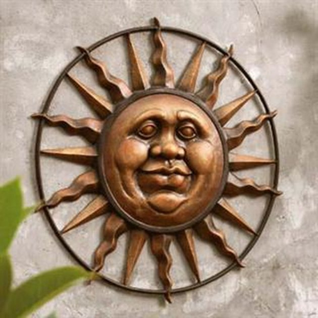 Sun Wall Art 72 best mr. sun images on pinterest | sun art, sun moon stars and