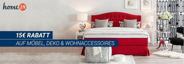 home24 Möbel Gutschein. Wohnung einrichten günstiger #wohnaccessiores #möbelgutschein