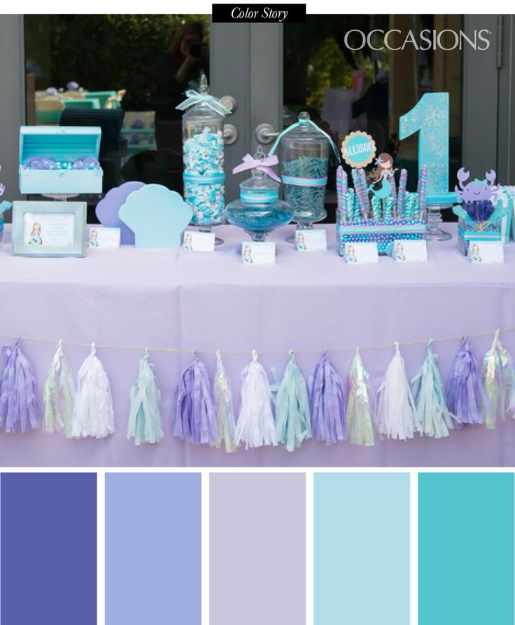 Purple And Blue Bedroom Color Schemes 247 best purple and aqua bedrooms images on pinterest | aqua