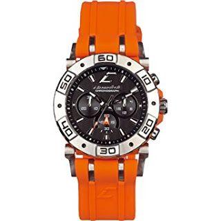 Continúan las rebajas en todo-relojes, prueba de ello es esta gran oportunidad que hoy te proponemos; se trata de un 25% de descuento en los relojes de caballero Chronotech Active Next (precio final 130€ http://www.todo-relojes.com/detalle.asp?codigo=14173) Se trata de un modelo de estilo deportivo con cronógrafo y correa de silicona que se presenta con tres combinaciones de colores diferentes. #relojesChronotech #relojeshombre #relojesconcrono #ofertasrelojes #todorelojes