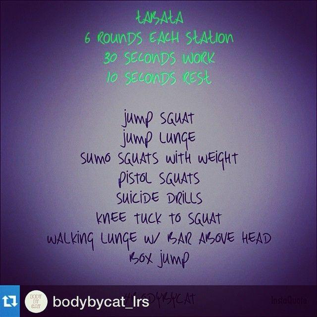 Leg day Tabata by @bodybycat_lrs this morning!  Give it a go! --- #fitnutuae #uaefitnessmovement #uaehealthmovement #pidmorningworkout #lornajaneme #uaesportysisters #bobybycat #100byhalloween #tabata #jumpsquat #jumplunge #pistolsquat #suicidedrill #tuckjump #overheadwalkinglunge #legday #cardio