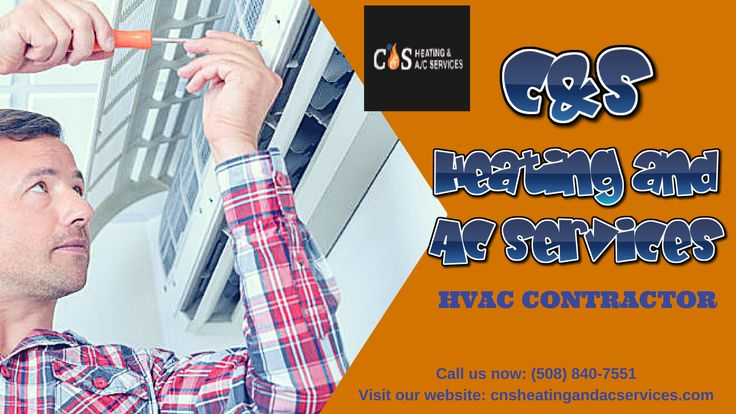We specialize in HVAC Contractor in Raynham, MA, Air Conditioning Contractor in Raynham, MA, Ducts and Vents Installation in Raynham, MA, Thermostat Replacement in Raynham, MA, Air Conditioning Repair Service in Raynham, MA.