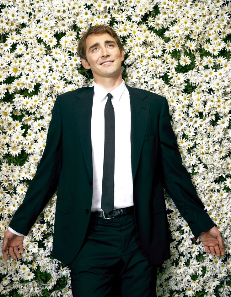 17 best images about Lee Pace on Pinterest | Lee pace, The ...