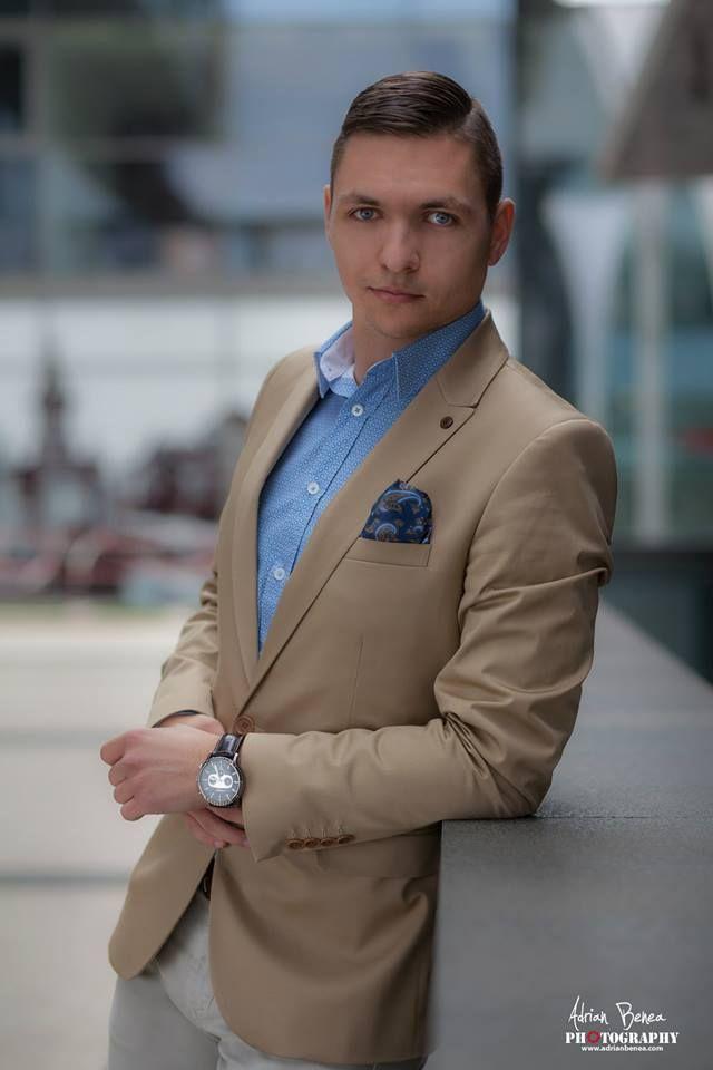 www.facebook.com/AdrianBeneaPhotography www.adrianbenea.com