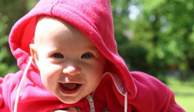 Une exposition prématurée ou une exposition sans protection au soleil durant l'enfance peut provoquer des dommages irréversibles pouvant entraîner l'apparition d'un cancer plus tard dans la vie adulte.