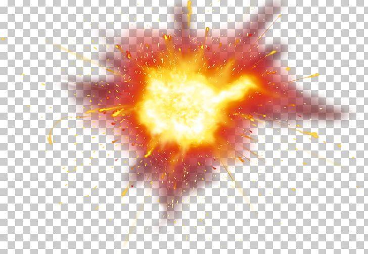 Explosion Png Closeup Cloud Explosion Color Explosion Computer Computer Wallpaper Computer Wallpaper Explosion Png