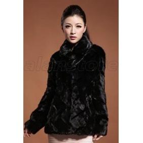 45 best Furs images on Pinterest | Mink fur, Fabulous furs and Fur ...