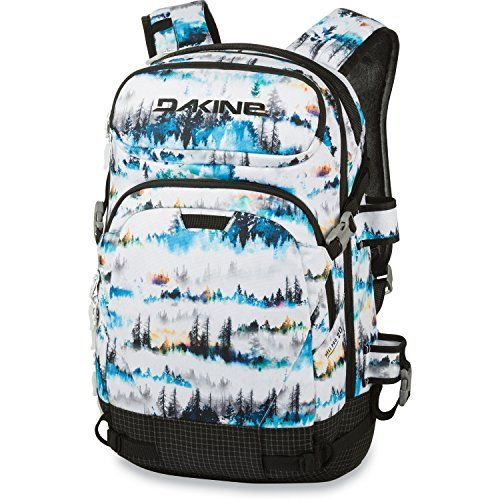 Dakine Womens Heli Pro Backpack 20L Tillyjane Backpack ** Click image to review more details.