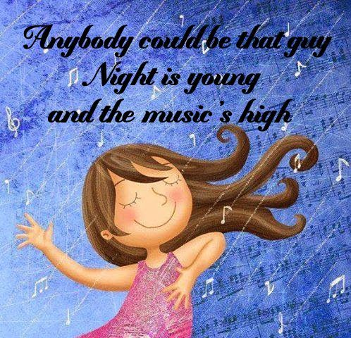 1000+ ideas about Dancing Queen Lyrics on Pinterest | Music Lyrics ...