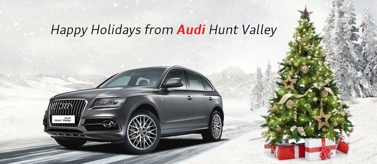 1056 Best Images About Audi Hunt Valley On Pinterest