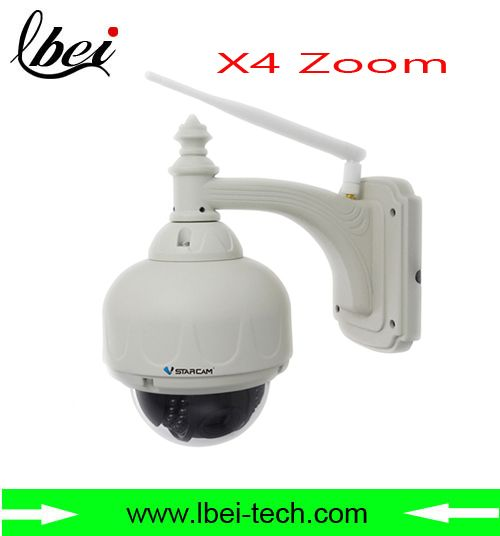 HD network ourdoor camera cctv recorder spy