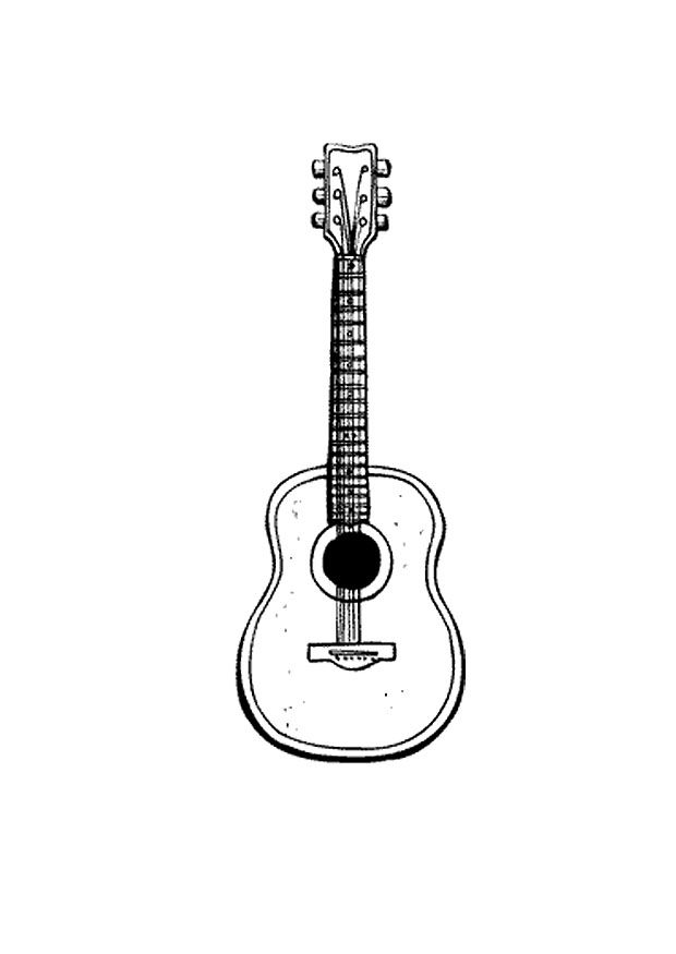 24 best Music Coloring images on Pinterest Colouring pages