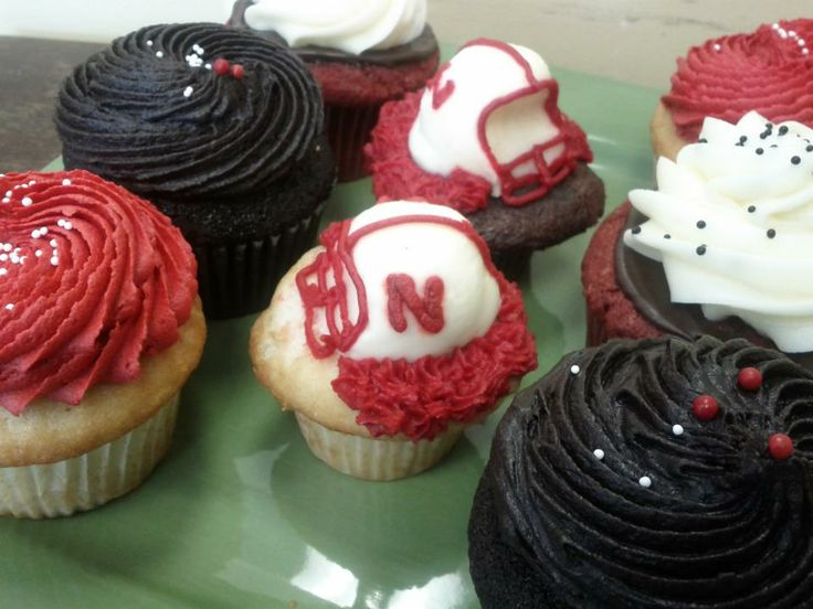68 Best Serendipities Cupcakes, Lincoln, NE images ...