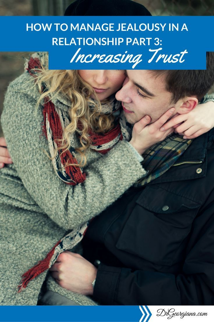christian relationship advice jealousy images