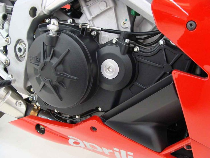 Used 2014 Aprilia RSV4 R APRC ABS Motorcycles For Sale in California,CA. Financing example for this bike: from only $159 per month. Extended warranty for 12, 24 or 36 months available at a discounted rate. This is it. The perfect 2014 Aprilia RSV4 R APRC ABS. If you are in the market for an Italian exotic look no further. This bike is very rare. We are proud to have this world class Superbike in our inventory. Besides all the goodies the RSV4 comes with this bike is in perfect like new…