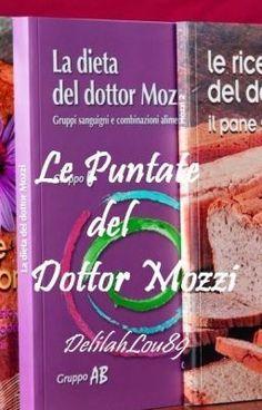 Le Puntate Del Dottor Mozzi - Pezzi di ricambio (cellule staminali, trapianti e protesi) #wattpad #saggistica