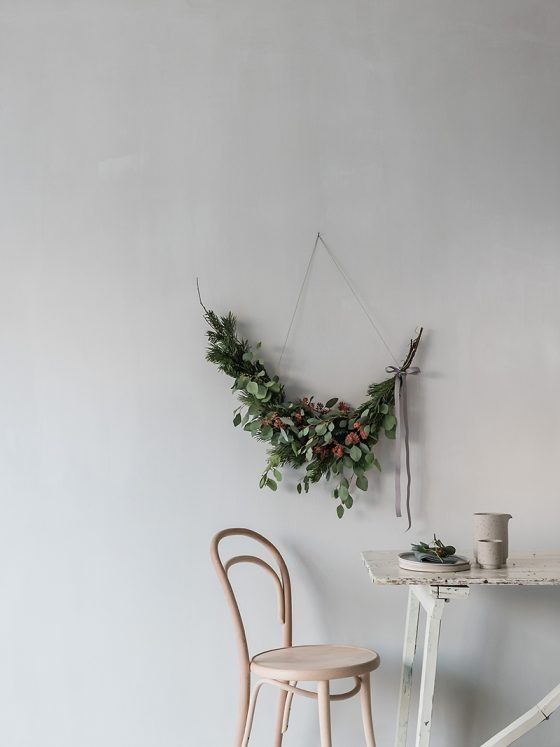 Ollie & Seb's Haus #5daysofChristmas17 in collaboration with AMM. Photographer Anna Cor