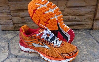 The Best Running Shoes for Flat Feet | Running Shoes Guru
