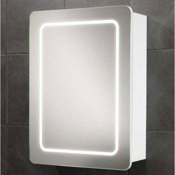 39 best bathroom ideas images on pinterest | bathroom ideas