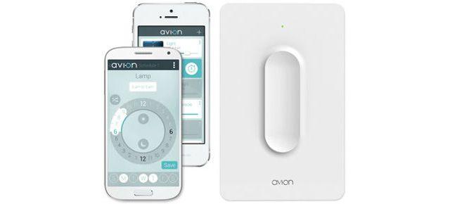 IoTのシンプルで素晴らしい活用法! 電気のスイッチがこっちにあればいいのにな。家の中でそう思うことけっこうありません? しかし、スイッチを移動させようとすれば、配線から変えなければいけないので、か