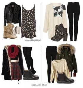 108 best ado images on pinterest teens clothes casual wear and cute outfits. Black Bedroom Furniture Sets. Home Design Ideas