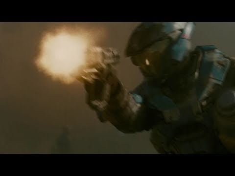 halo reach deliver hope extended 1080p