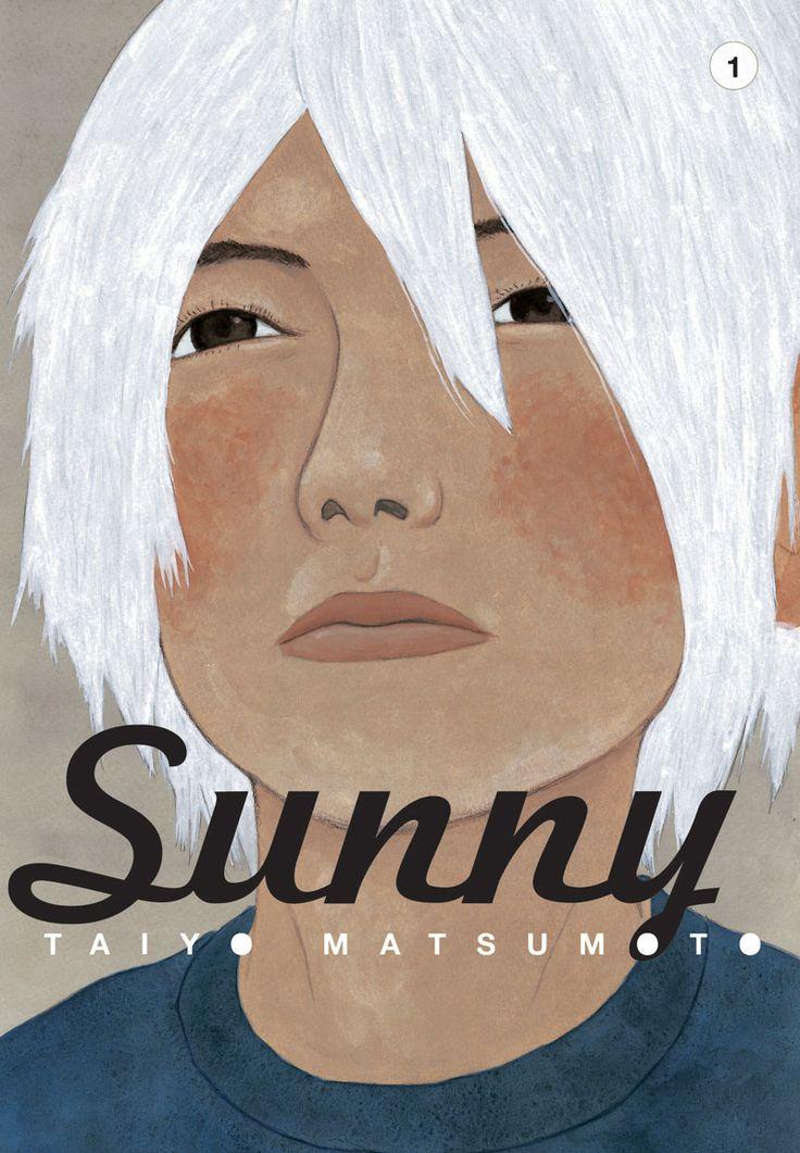 taiyo-matsumoto-termina-su-manga-sunny