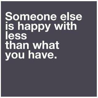 Envy, quotes, sayings, happy, wisdom