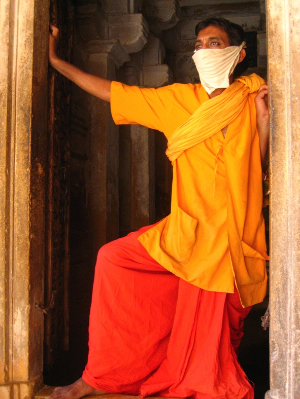 17 Best images about Jainism on Pinterest | Buddhism ...