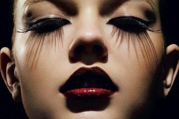 6 remedios caseros para alargar las pestañas | Cuidar de tu belleza es facilisimo.com