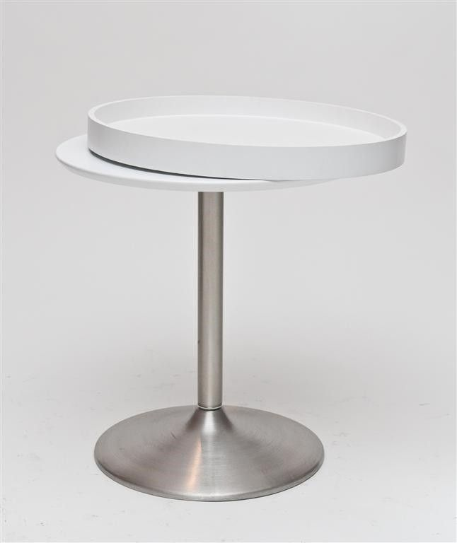 Stolik Servi #table #coffee #coffeetable #home #modern #design #homedecor #homedesign #furniture #metal #synthetic