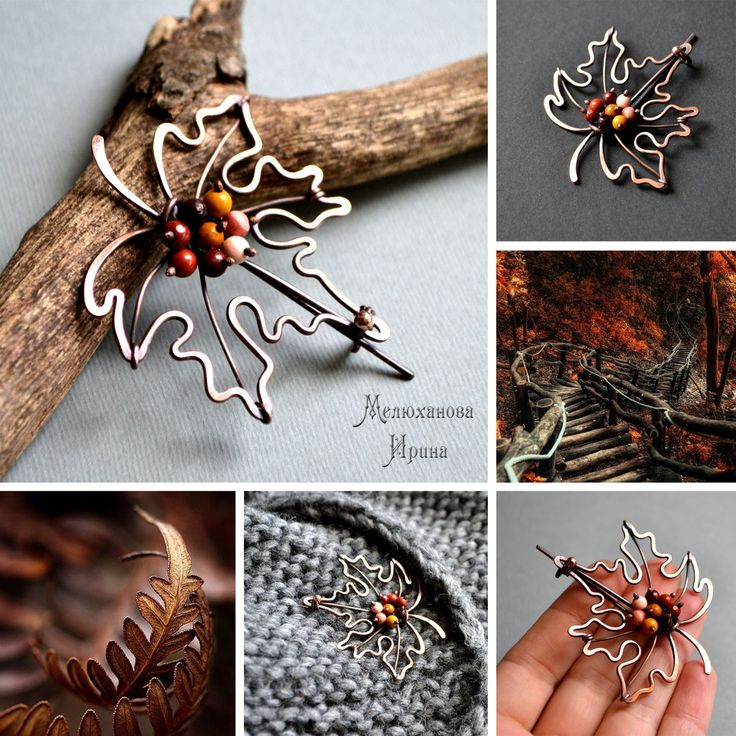 copper wire craft ideas 25 unique wire ideas on wire crafts wire 3701