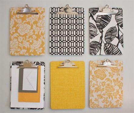 Cambia la decoración de una habitación cada dos por tres en un plis plas