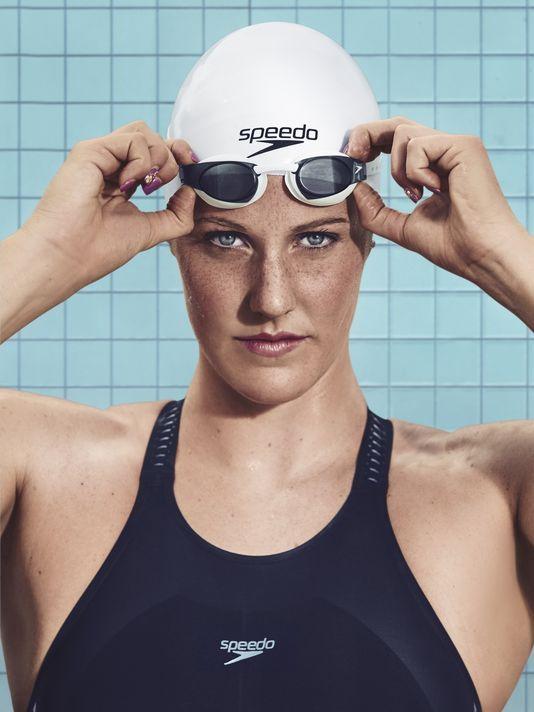 Missy Franklin looks toward worlds, then Rio as a pro - USA TODAY #Franklin, #ProSwim, #Sport