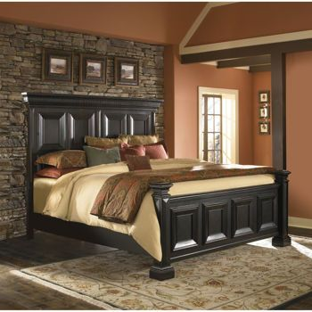 13 Best Bedroom Set Images On Pinterest Bedroom Ideas Bedroom Suites And Bedrooms
