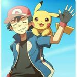 """""""Mi piace"""": 1,382, commenti: 11 - Pokemon   13/06/15. (@pokestate) su Instagram: """"Dugtrio crossover art😂"""""""