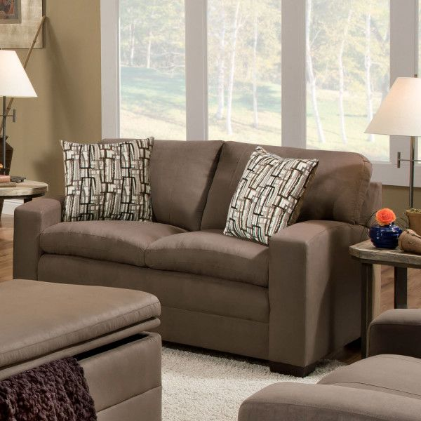 42 Best Recliners Images On Pinterest Power Recliners