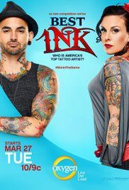 Best Ink Season 3 Episode 11. Oxygen Media gets under the skin of the art of tattooing in Best Ink, a new competition reality series laying bare the cutthroat and wildly unpredictable world of tattoo artistry. Every ...